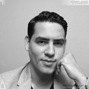 Arq. Aldo Ceballos