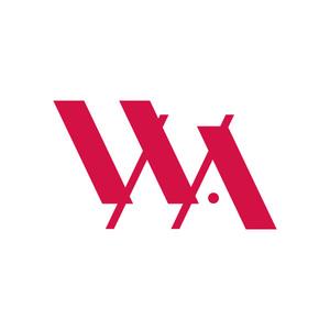 Wulff Architects