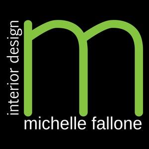 Michelle Fallone