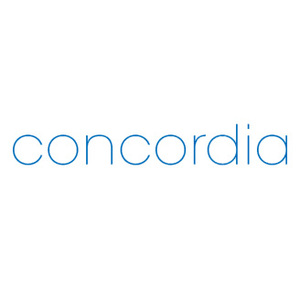 Concordia - Architecture | Planning | Community Engagement