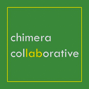Chimera Collaborative, LLC