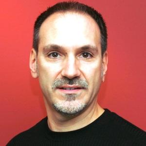 Brian Giguere