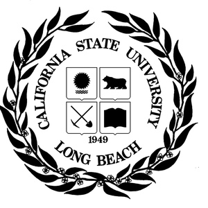 California State University, Long Beach (CSULB)