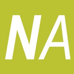Nardi Associates LLP
