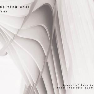 Chang Yong Choi