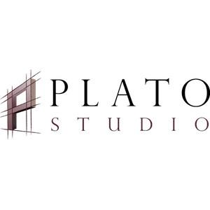 Plato Studio