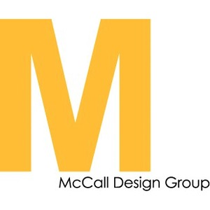 McCall Design Group