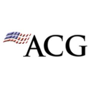 American Property Development