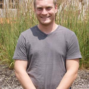 Nate Carvin