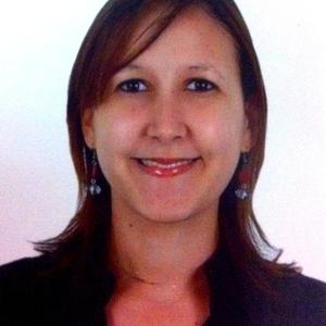 Laura Santana