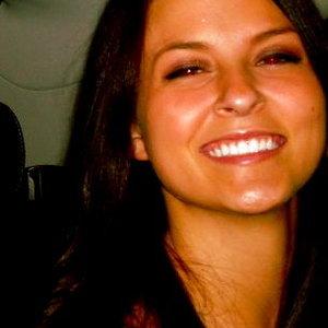 Ashley Raynor