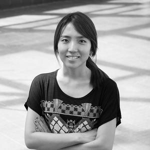 Sunghee Cho