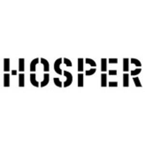HOSPER
