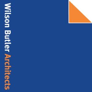 Wilson Butler Architects