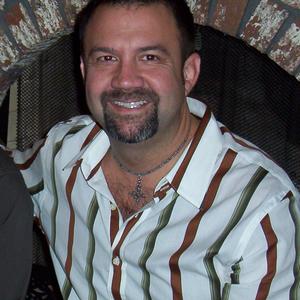 Kevin Landry