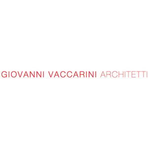 Giovanni Vaccarini Architetti