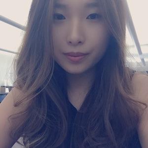 Chengran Gao