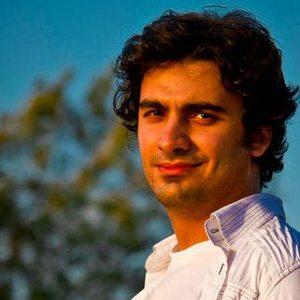 Rakan Ayyoub
