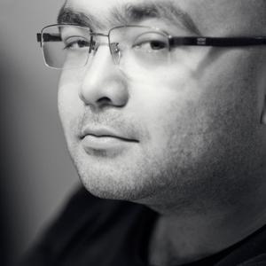 Sundeep Khatri