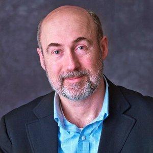 Thomas Rosenkilde