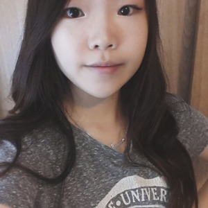 Dahaeng Lee