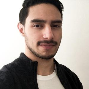 Enrique Ruiz Durazo