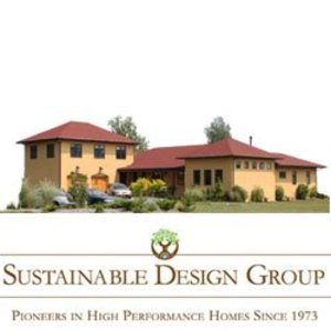Sustainable Design Group