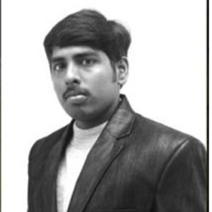 Ar.Rajesh Kuppili