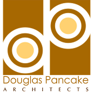 Douglas Pancake Architects, Inc.