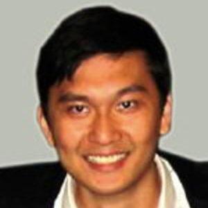 Yu Tian Chen