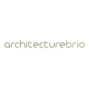 Architecture BRIO