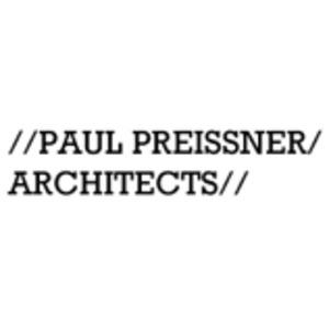 Paul Preissner Architects LTD