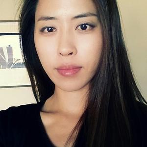 Sunny Yu