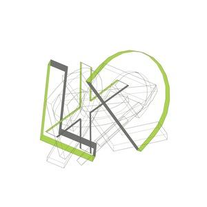 L x D Design Consultancy