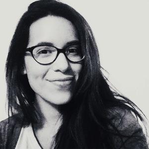 Michelle Munive