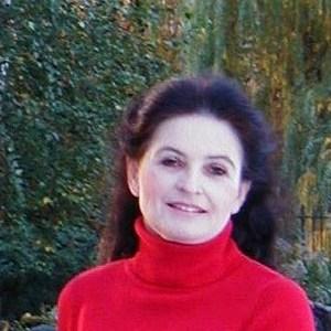 Irena Trzcialkowska