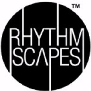 Rhythmscapes