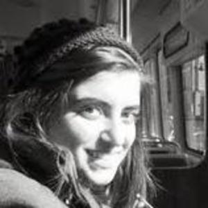 Nicole Ashurian