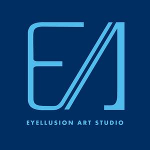 Eyellusion Art Studio