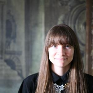 Michaela MacLeod