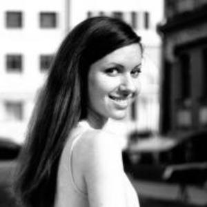 Kateryna Kovalchuk