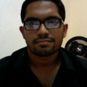 Hasan Bahar