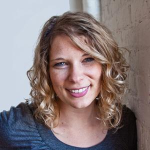 Jill Sornson Kurtz