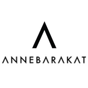 Anne Barakat, Inc.