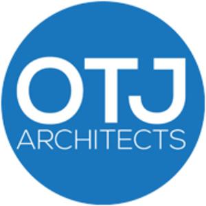 OTJ Architects