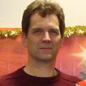 David Wiemer