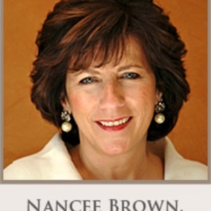 Nancee Brown