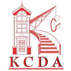 KCDA, Inc.