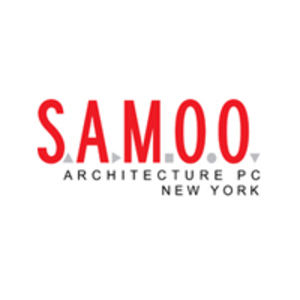 SAMOO Architecture PC