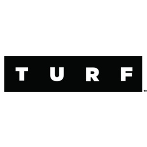 Turf Design, Inc